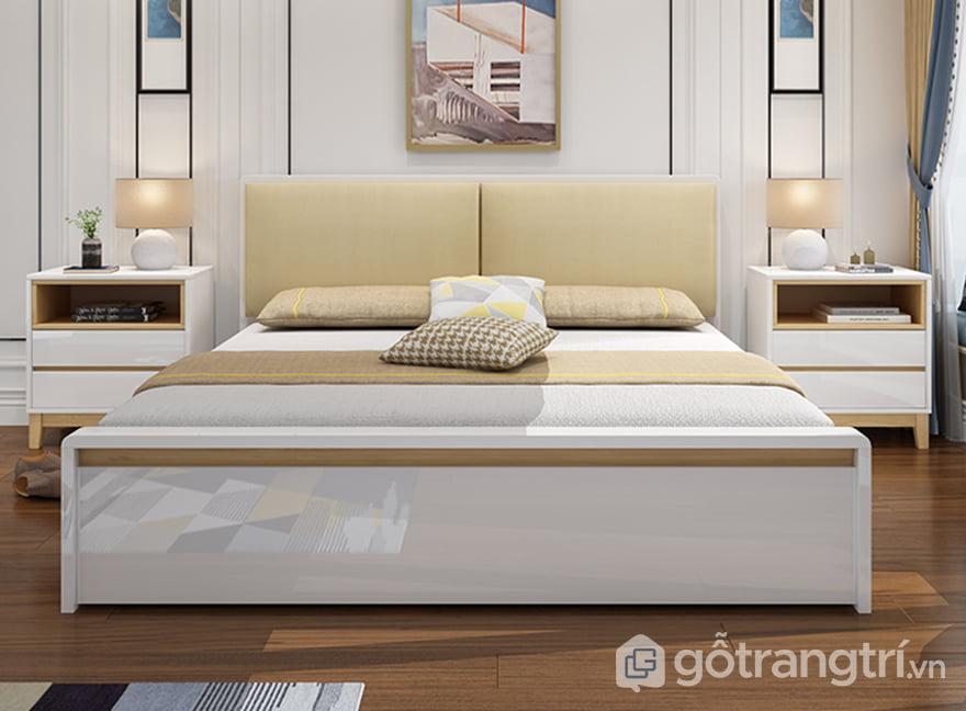 Giuong-ngu-hien-dai-go-cong-nghiep-thiet-ke-dep-GHS-9163