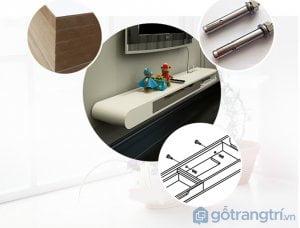 Ke-tivi-gan-tuong-bang-go-cho-gia-dinh-GHS-3499 (11)