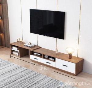 Ke-tivi-gia-dinh-thiet-ke-thong-minh-bang-go-GHS-3507 (11)