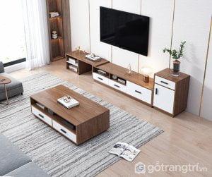 Ke-tivi-gia-dinh-thiet-ke-thong-minh-bang-go-GHS-3507 (7)