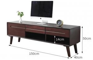 Ke-tivi-phong-khach-bang-go-kieu-dang-nho-gon-GHS-3505 (1)