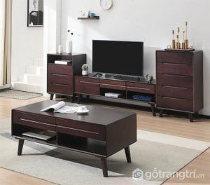 Ke-tivi-phong-khach-bang-go-kieu-dang-nho-gon-GHS-3505 (10)