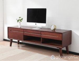Ke-tivi-phong-khach-bang-go-kieu-dang-nho-gon-GHS-3505 (11)