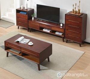 Ke-tivi-phong-khach-bang-go-kieu-dang-nho-gon-GHS-3505 (12)