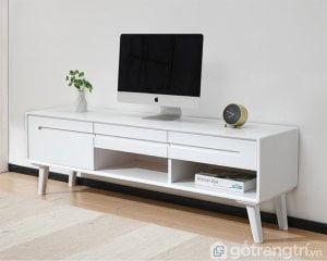 Ke-tivi-phong-khach-bang-go-kieu-dang-nho-gon-GHS-3505 (13)