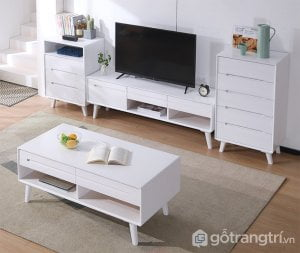 Ke-tivi-phong-khach-bang-go-kieu-dang-nho-gon-GHS-3505 (14)