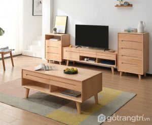 Ke-tivi-phong-khach-bang-go-kieu-dang-nho-gon-GHS-3505 (16)