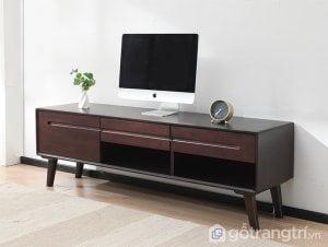 Ke-tivi-phong-khach-bang-go-kieu-dang-nho-gon-GHS-3505 (19)