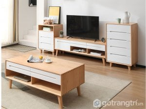 Ke-tivi-phong-khach-bang-go-kieu-dang-nho-gon-GHS-3505 (2)