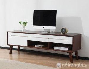 Ke-tivi-phong-khach-bang-go-kieu-dang-nho-gon-GHS-3505 (3)