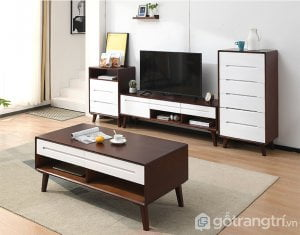 Ke-tivi-phong-khach-bang-go-kieu-dang-nho-gon-GHS-3505 (4)