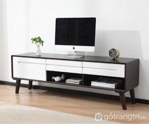 Ke-tivi-phong-khach-bang-go-kieu-dang-nho-gon-GHS-3505 (5)