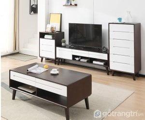 Ke-tivi-phong-khach-bang-go-kieu-dang-nho-gon-GHS-3505 (6)