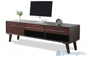 Ke-tivi-phong-khach-bang-go-kieu-dang-nho-gon-GHS-3505 (8)