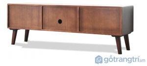 Ke-tivi-phong-khach-bang-go-kieu-dang-nho-gon-GHS-3505 (9)
