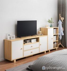 Ke-tivi-phong-ngu-dep-bang-go-cong-nghiep-GHS-3500 (10)