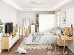 Ke-tivi-phong-ngu-dep-bang-go-cong-nghiep-GHS-3500 (12)