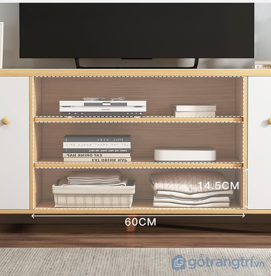 Ke-tivi-phong-ngu-dep-bang-go-cong-nghiep-GHS-3500