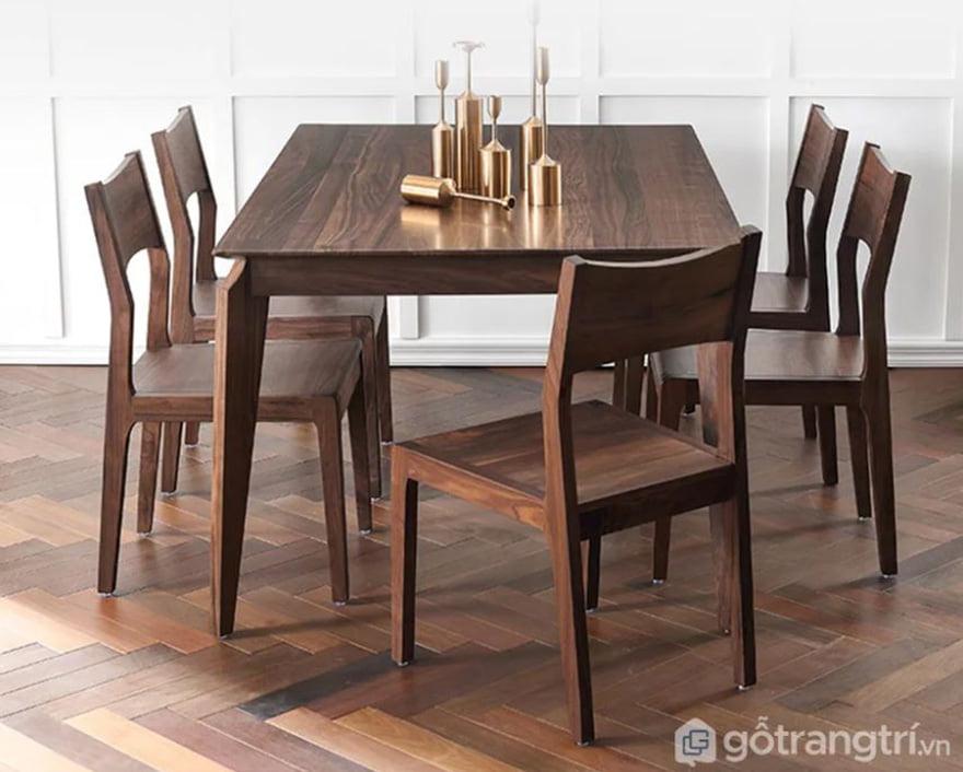 bàn ghế ănHải Phòng