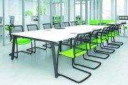 Có nên sử dụng ghế văn phòng chân quỳ không?