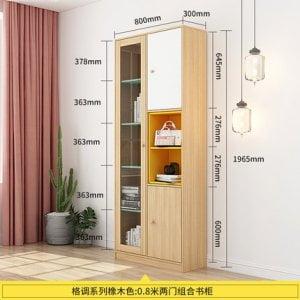 ke-sach-bang-go-nho-gon-thiet-ke-hien-dai-ghs-2354 (1)