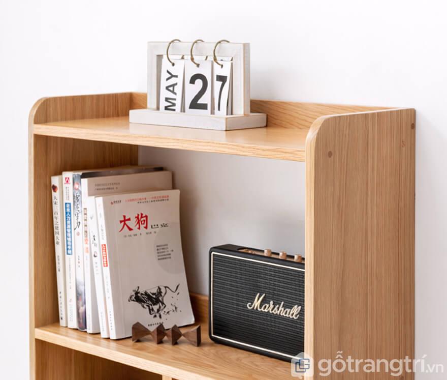 ke-sach-go-cong-nghiep-mdf-kieu-dang-nho-gon-ghs-2322 (1)
