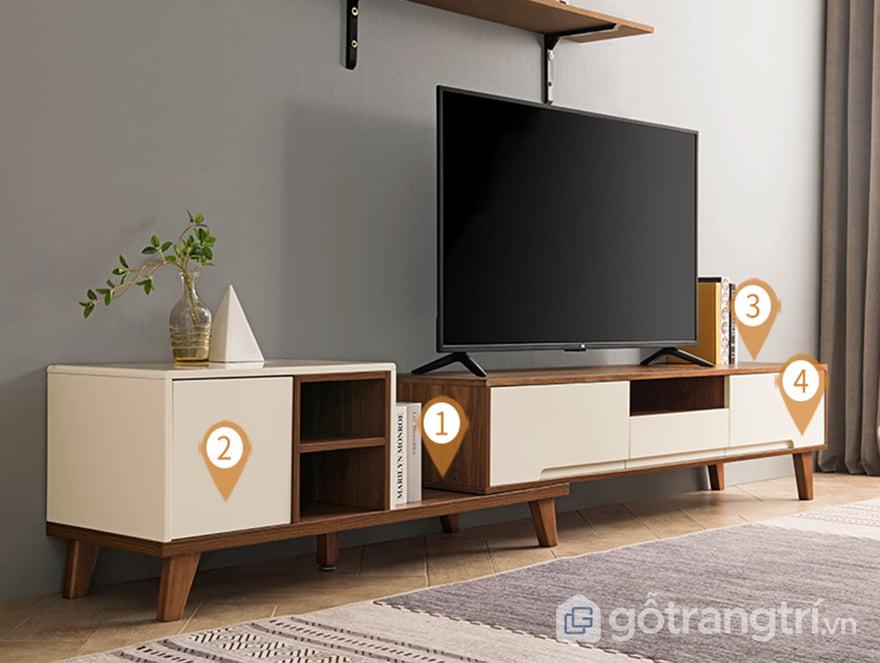 ke-tivi-nho-gon-bang-go-phong-cach-hien-dai-GHS-3508 (1)