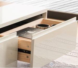 ke-tivi-nho-gon-bang-go-phong-cach-hien-dai-GHS-3508 (3)