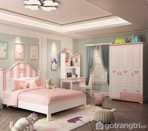tu-ao-go-mdf-cho-be-gai-kieu-dang-de-thuong-ghs-51438 (8)