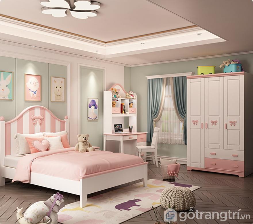 tu-ao-go-mdf-cho-be-gai-kieu-dang-de-thuong-ghs-51438