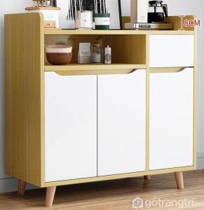 tu-bep-gia-dinh-bang-go-kieu-dang-sang-trong-ghs-51463 (12)