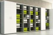 Tủ đựng hồ sơ