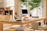 Tủ hồ sơ gỗ tự nhiên