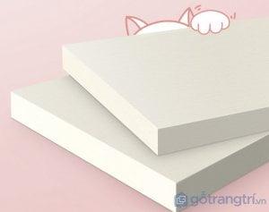 tu-quan-ao-cho-be-bang-go-cong-nghiep-ghs-51437-3