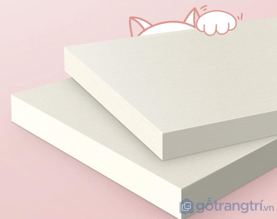 tu-quan-ao-cho-be-bang-go-cong-nghiep-ghs-51437-1