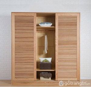 tu-quan-ao-go-canh-chop-gia-cao-cap-ghs-51440 (2)