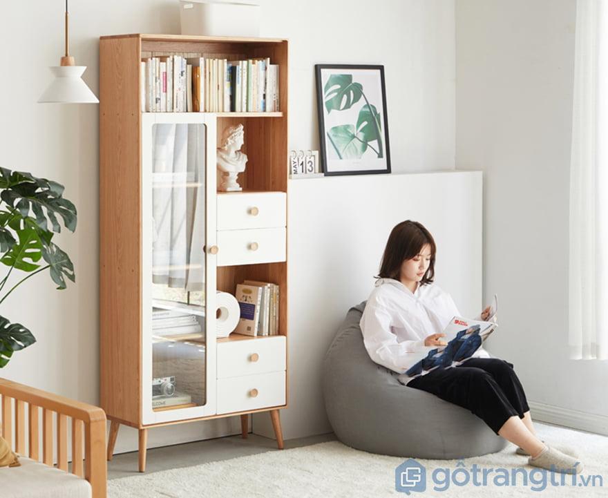 tu-tai-lieu-go-soi-kieu-dang-nho-gon-ghs-51414 (1)