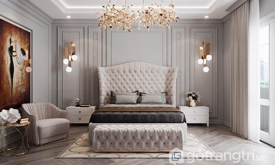 Hình phòng ngủ đẹp