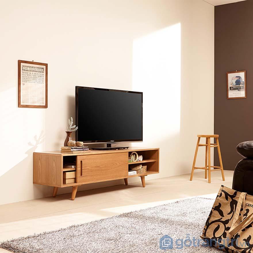 kệ tivi giá rẻ tại Hà Nội