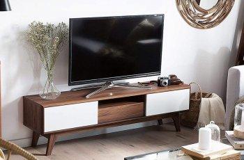 kí́ch thước kệ tivi phòng khách