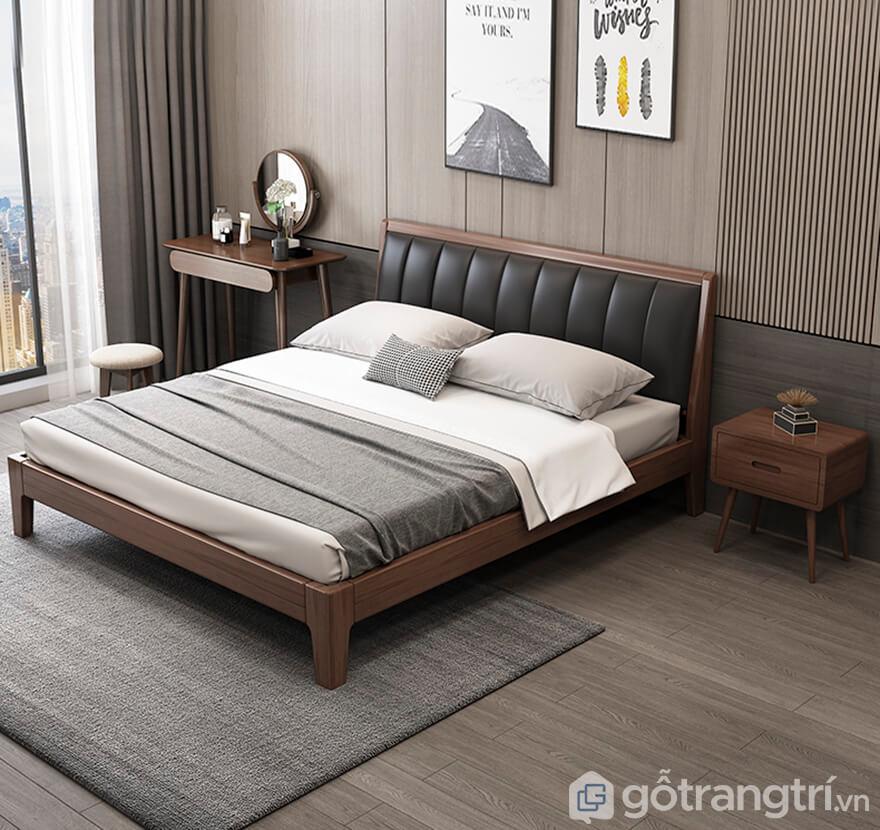 tu-dau-giuong-go-soi-thiet-ke-hien-dai-ghs-51487 (1)