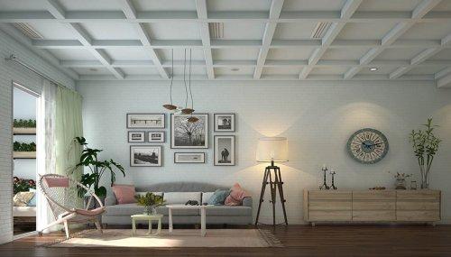 Cập nhật bảng báo giá nội thất chung cư mới nhất hiện nay