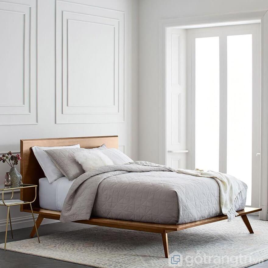 bộ nội thất phòng ngủ