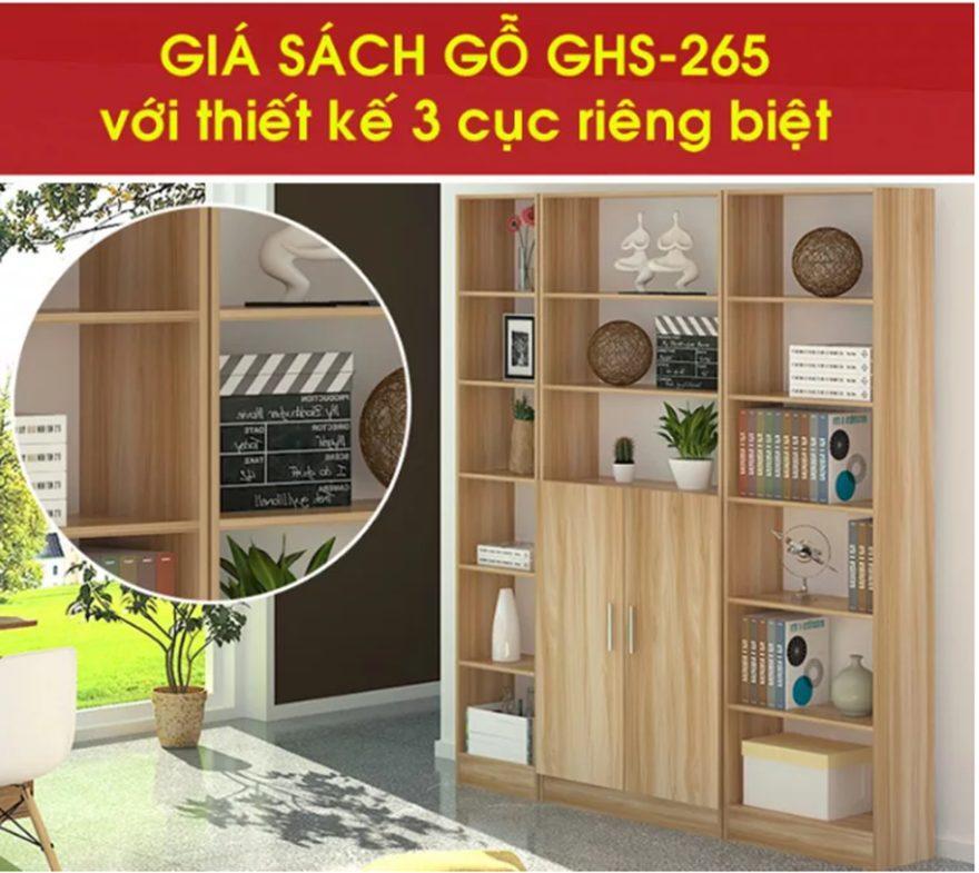 gia-de-sach-bang-go-thiet-ke-thong-minh-ghc-265 (1)
