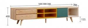 ke-de-tivi-bang-go-mdf-tien-dung-ghc-3482 (4)