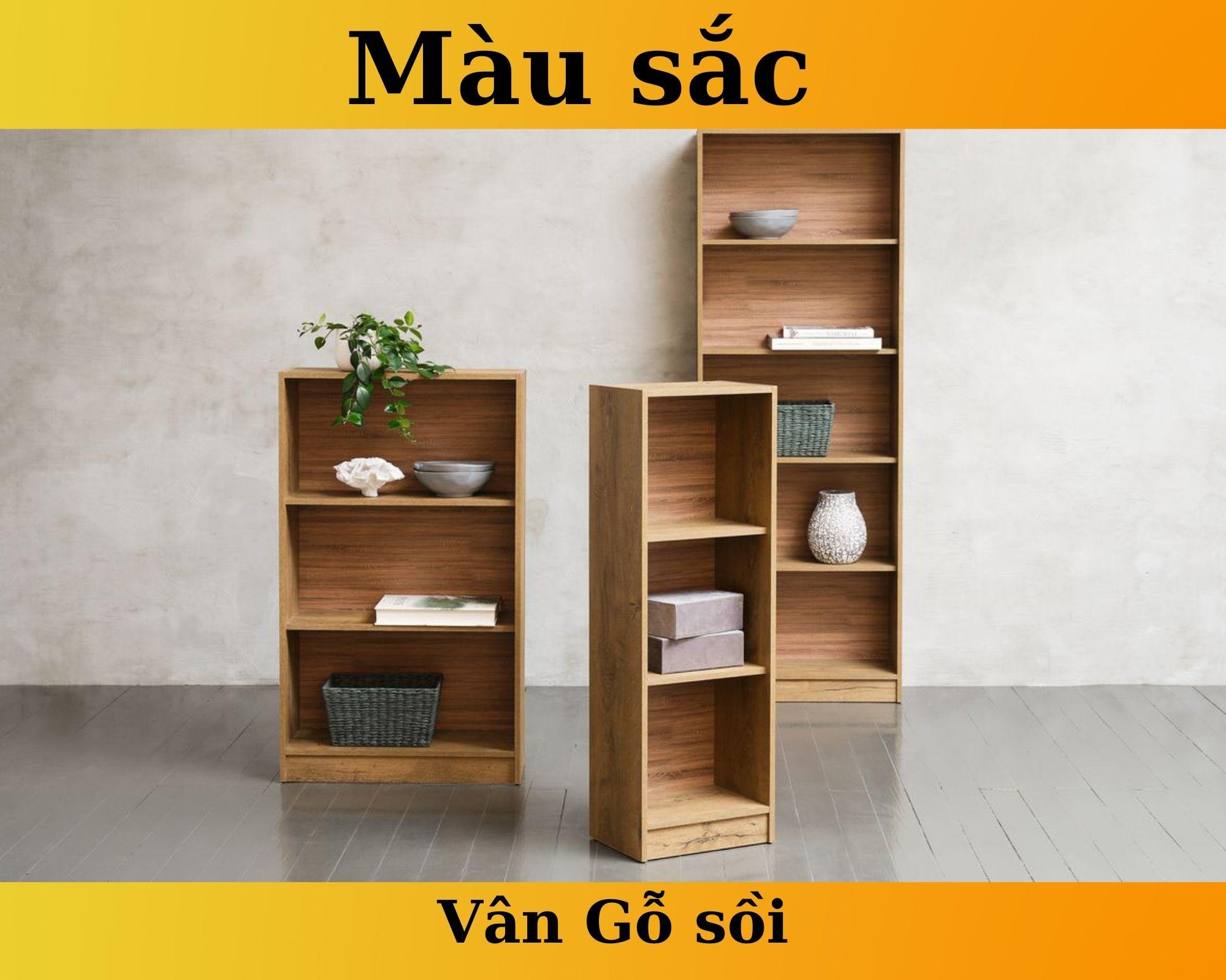 ke-gia-sach-bang-go-da-nang-GHC-2405-20