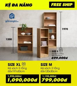 ke-gia-sach-bang-go-da-nang-GHC-2405-3