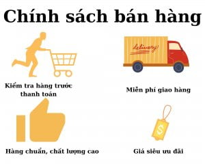 ke-gia-sach-bang-go-da-nang-GHC-2405-4