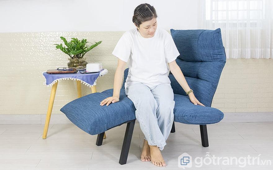 ghe-cho-ba-bau-hien-dai-ghx-782 (1)