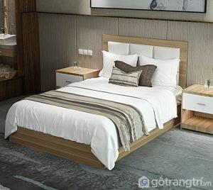 giuong-bang-go-mdf-ket-cau-chac-chan-ghs-9209 (8)